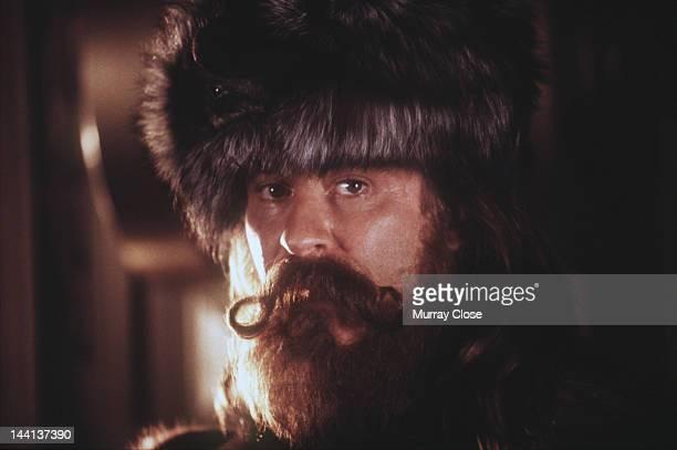 Actor Kevin Kline as Artemus Gordon in the film 'Wild Wild West' 1998