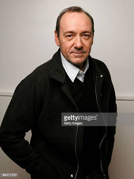 54 Shrink Kevin Spacey Photos and Premium High Res Pictures - Getty Images