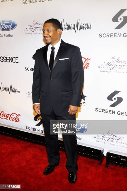 Khalil Kain Stock Photos and Pictures | Getty Images