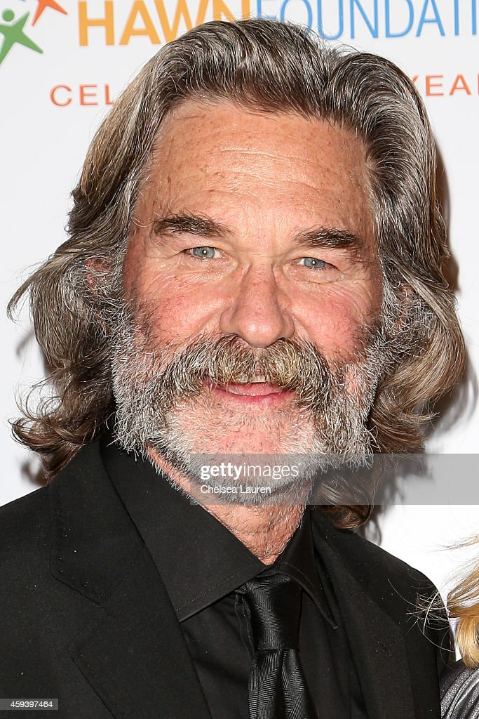 """Goldie Hawn's Inaugural """"Love In For Kids"""" Benefiting The Hawn Foundation's MindUp Program - Arrivals : News Photo"""