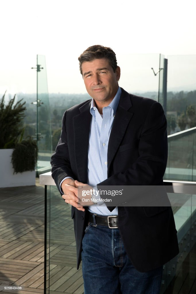 Kyle Chandler, USA Today, February 22, 2018