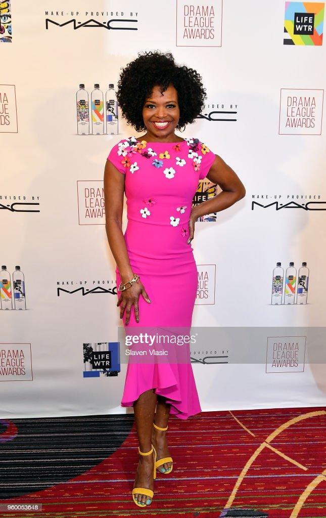84th Annual Drama League Awards