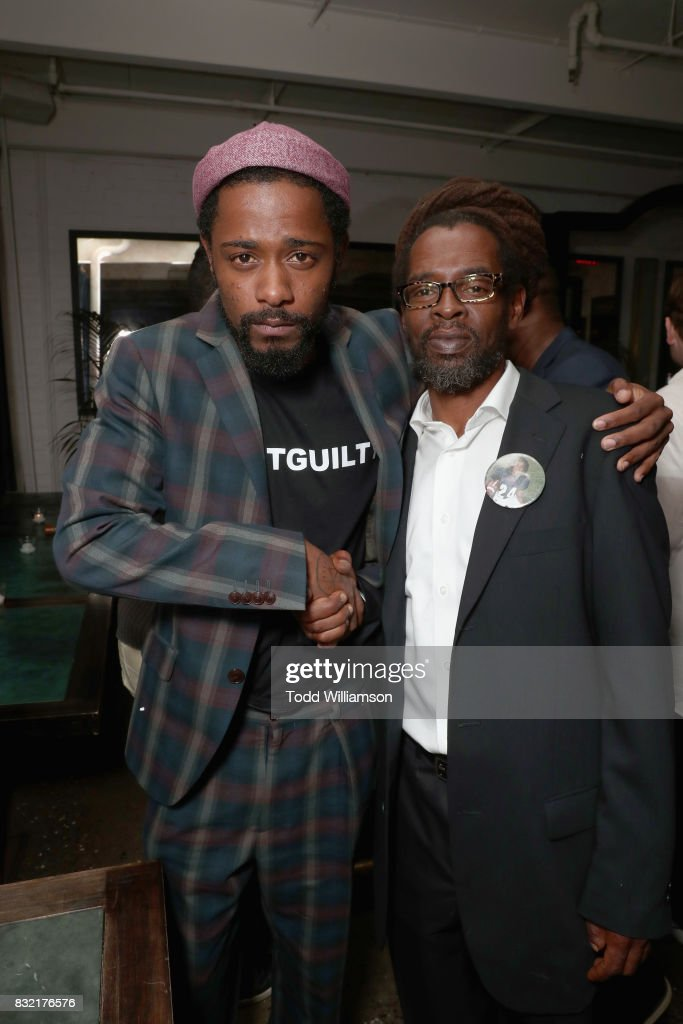 Crown Heights New York Premiere
