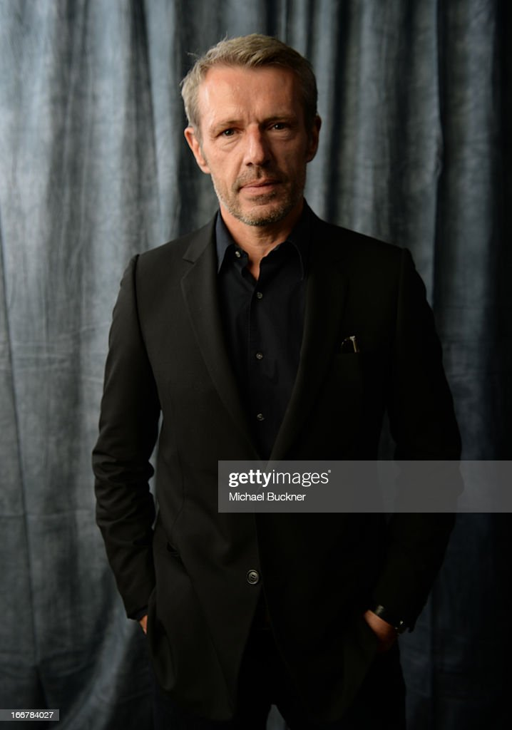 17th Annual City Of Lights, City Of Angels Film Festival - Portraits