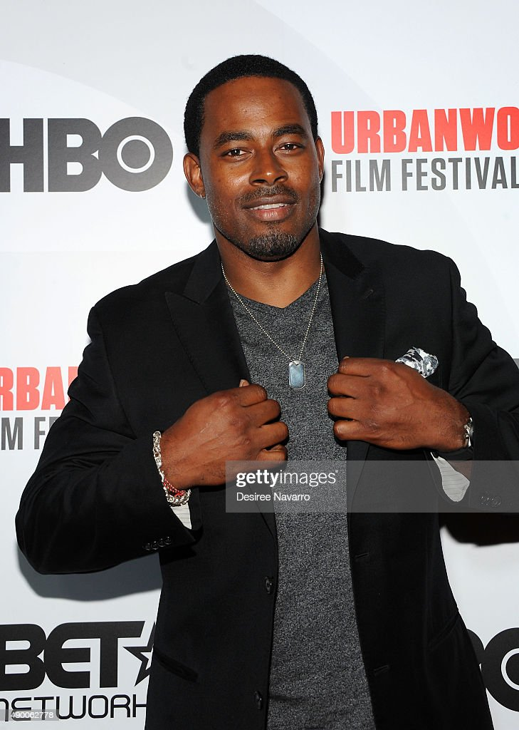 2015 Urbanworld Film Festival - Day 3