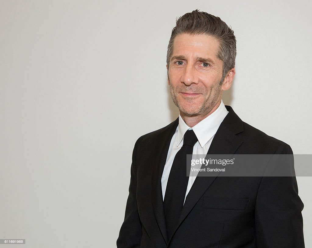 Sag Berlin sag aftra foundation conversations with berlin station photos and