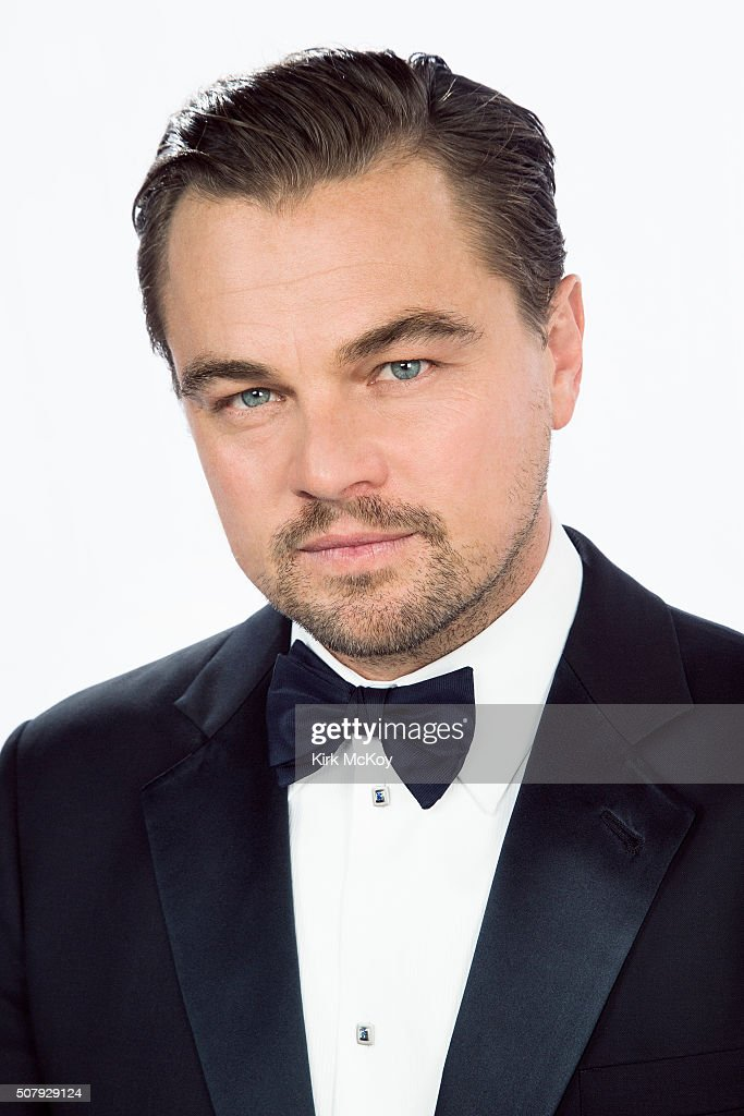 22st Annual Screen Actors Guild Awards, Los Angeles Times, January 31 2016