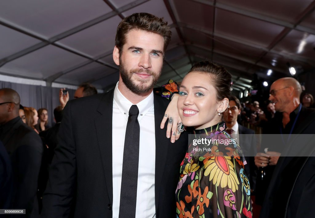 Boyshare Mylie Cyrus Flash Pictures