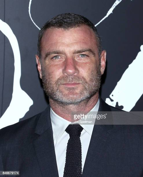 60 Top Liev Schreiber Pictures, Photos, & Images - Getty ...