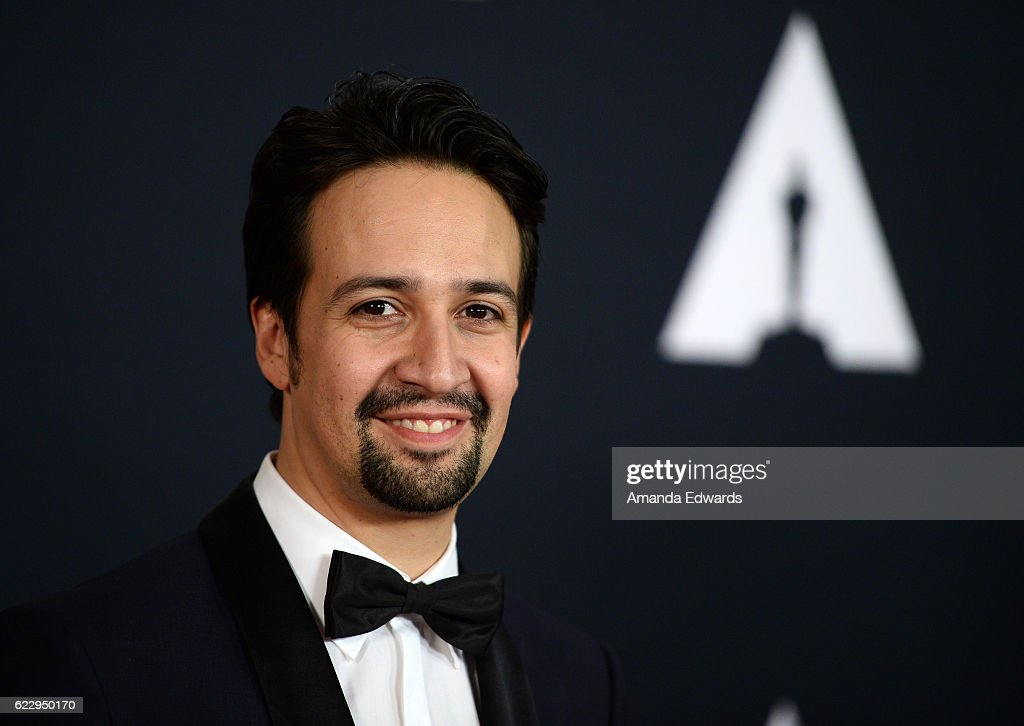 Academy Of Motion Picture Arts And Sciences' 8th Annual Governors Awards - Arrivals : News Photo
