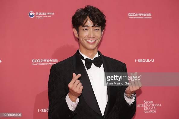 100+ Jasper Liu Actor – yasminroohi