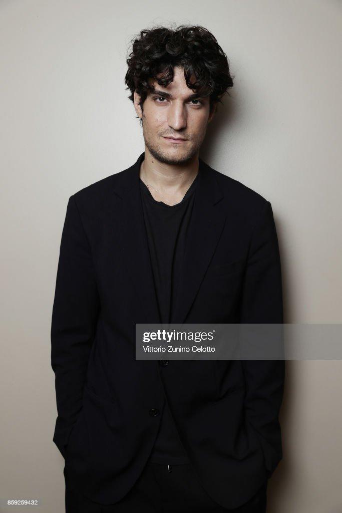 61st BFI London Film Festival, October, 2017