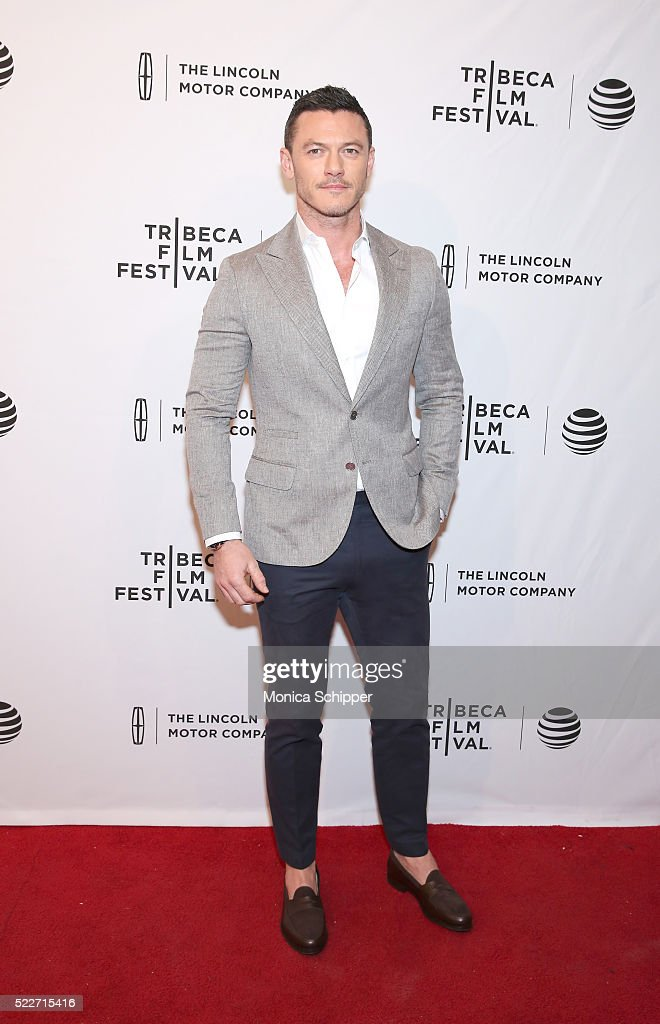 """High-Rise"" Premiere - 2016 Tribeca Film Festival"