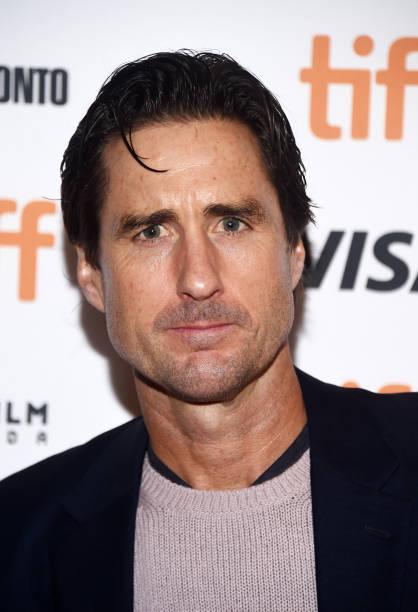 "CAN: 2019 Toronto International Film Festival - ""Guest Of Honour"" Premiere"