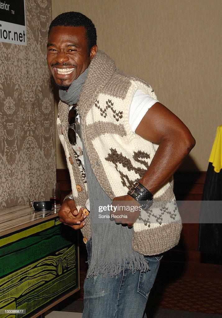 2008 Toronto International Film Festival -