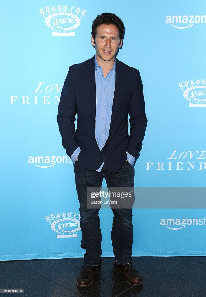 """Premiere Of Roadside Attractions' """"Love And Friendship"""" - Arrivals"""