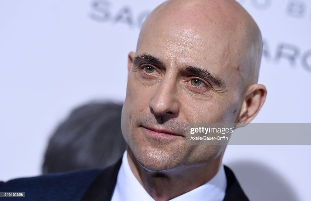 """Premiere Of Columbia Pictures And Village Roadshow Pictures """"The Brothers Grimsby"""" - Arrivals : ニュース写真"""