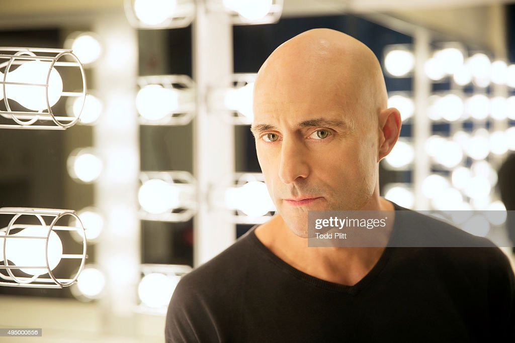 Mark Strong, USA Today, October 15, 2015