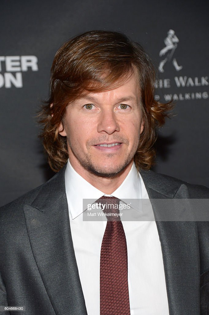 Johnnie Walker Presents Deepwater Horizon Premiere Screening Party in Toronto