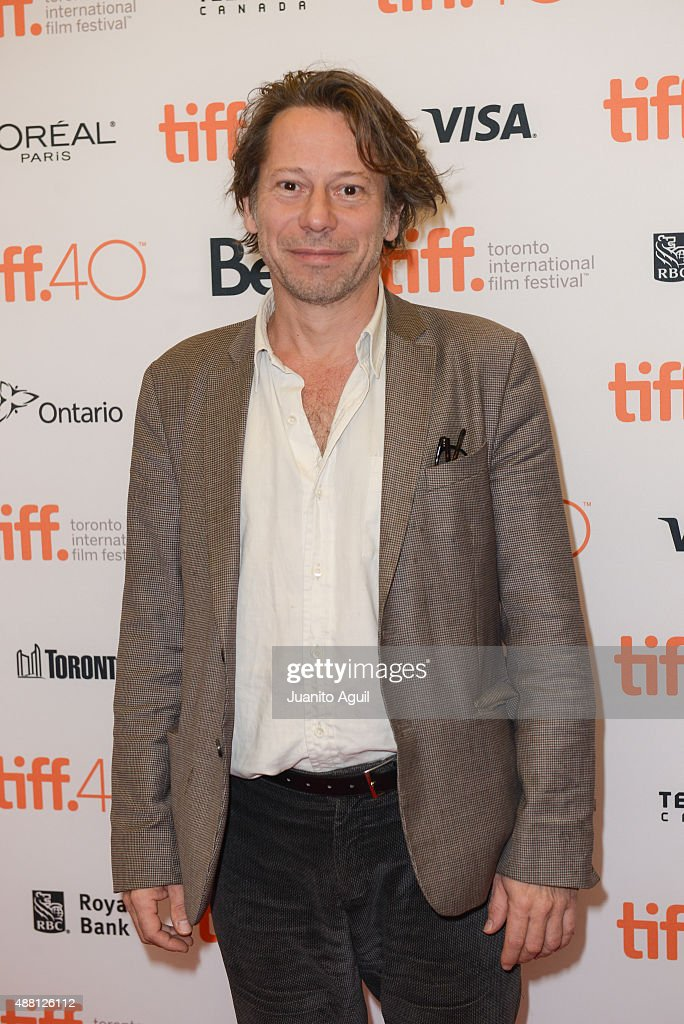 "2015 Toronto International Film Festival - ""Families"" Photo Call"