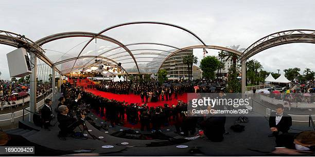 Actor Mathieu Amalric director Arnaud Desplechin actress Misty Upham actress Michelle Thrush Benicio Del Toro actress Gina McKee writer Kent Jones...