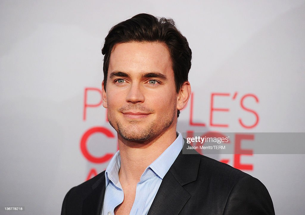 2012 People's Choice Awards - Arrivals : News Photo
