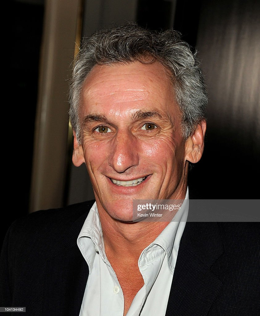 Matt Craven Matt Craven new foto
