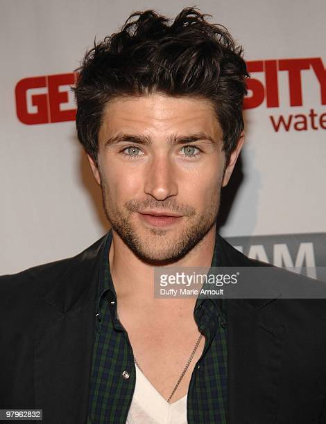 Matt Dallas Pictures and Photos - Getty Images