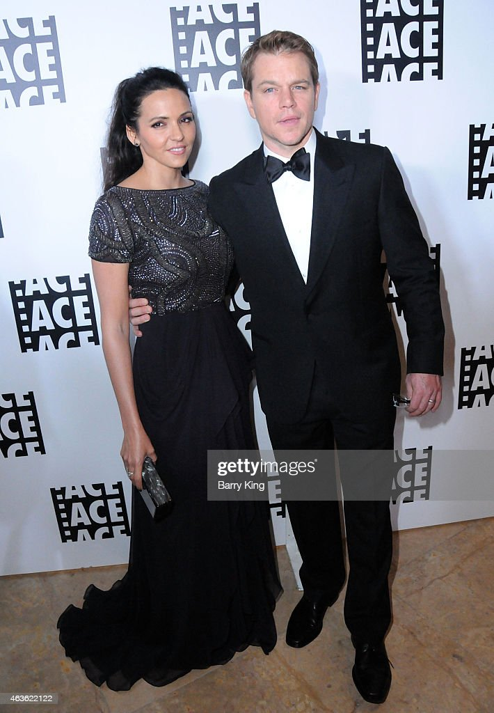 65th Annual ACE Eddie Awards - Arrivals