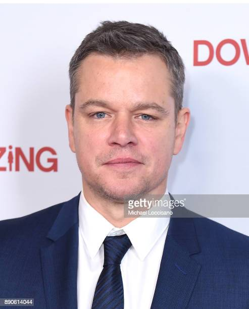 matt damon 画像と写真 getty images