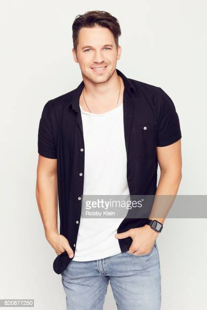Worlds Best Matt Lanter Stock Pictures Photos And Images