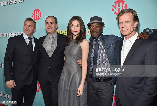 60 Top Showtime Celebrates All New Seasons Of Shameless House Of
