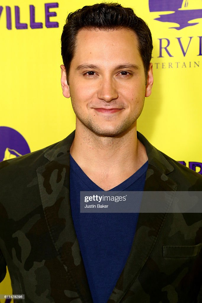 "Premiere Of Marvista Entertainment's ""Loserville"" - Arrivals"