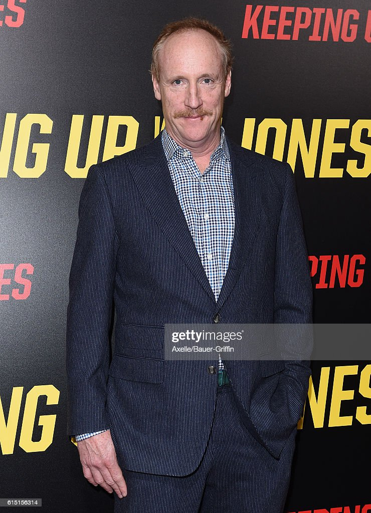 "Premiere Of 20th Century Fox's ""Keeping Up With The Joneses"" - Arrivals"