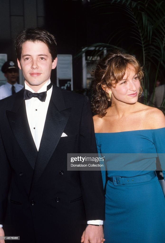 At Academy Awards : News Photo