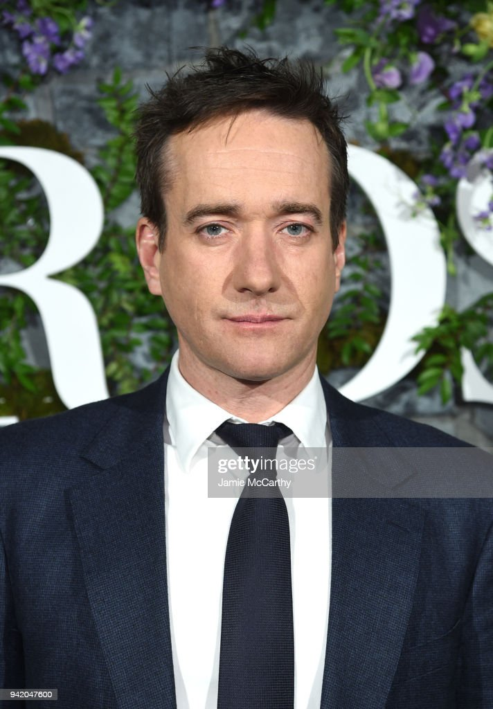 """New York Red Carpet Premiere Screening Event Of STARZ """"Howards End"""" : News Photo"""