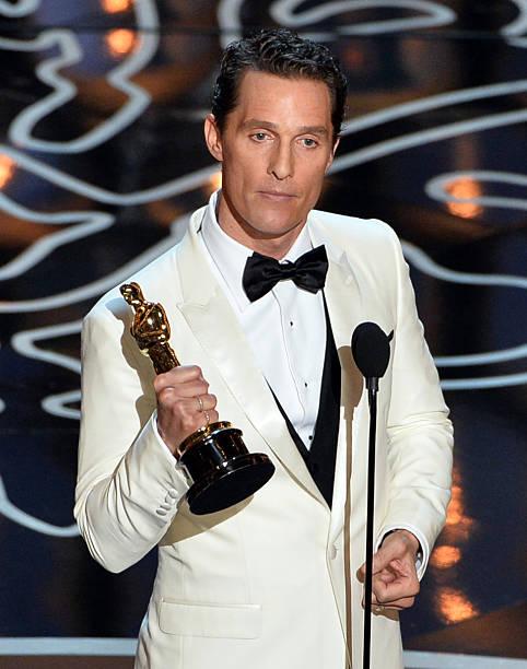 CA: 86th Annual Academy Awards - Show