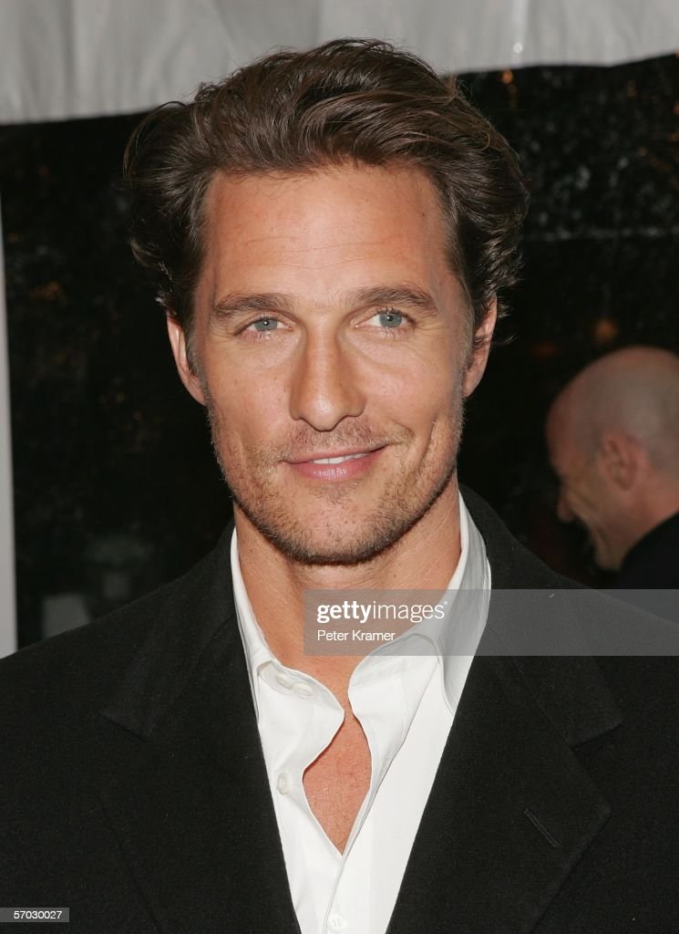 """Paramount Pictures' Premiere Of """"Failure To Launch"""" -Arrivals"""