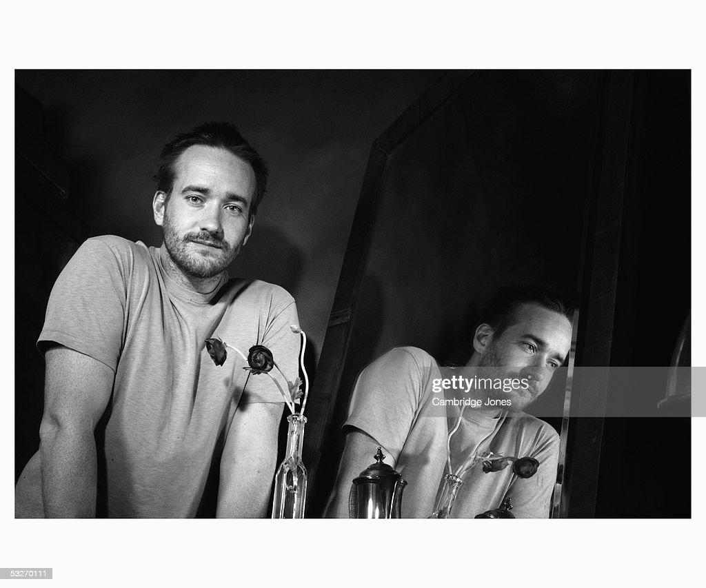GBR: Royal Academy of Dramatic Art (RADA) Centenary Portraits : News Photo