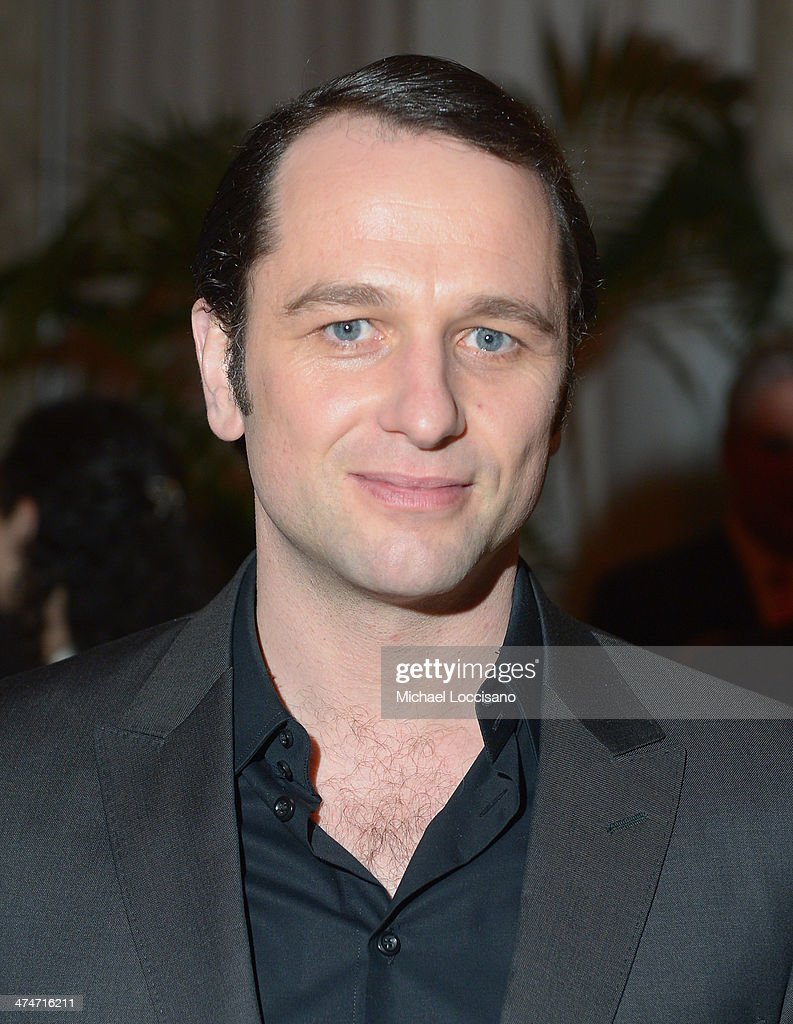 """""""The Americans"""" Season 2 Premiere - After Party"""