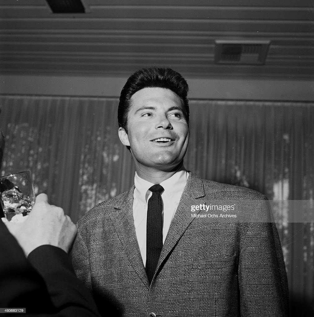 Pictures & Photos of Max Baer Jr. - IMDb