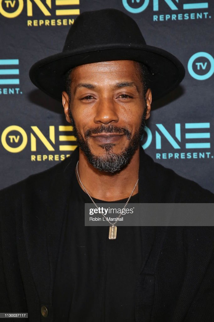 """CA: 2019 Pan African Film Festival - TV One Presents Premiere Screening Of """"Loved To Death"""""""