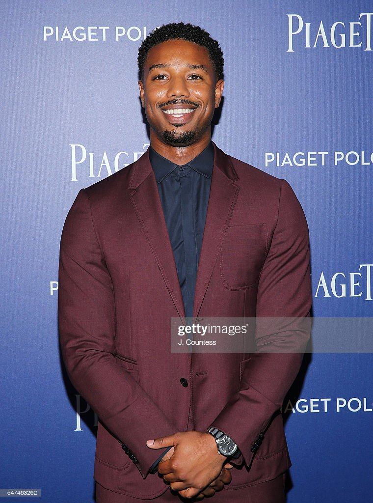 Piaget New Timepiece Launch : News Photo