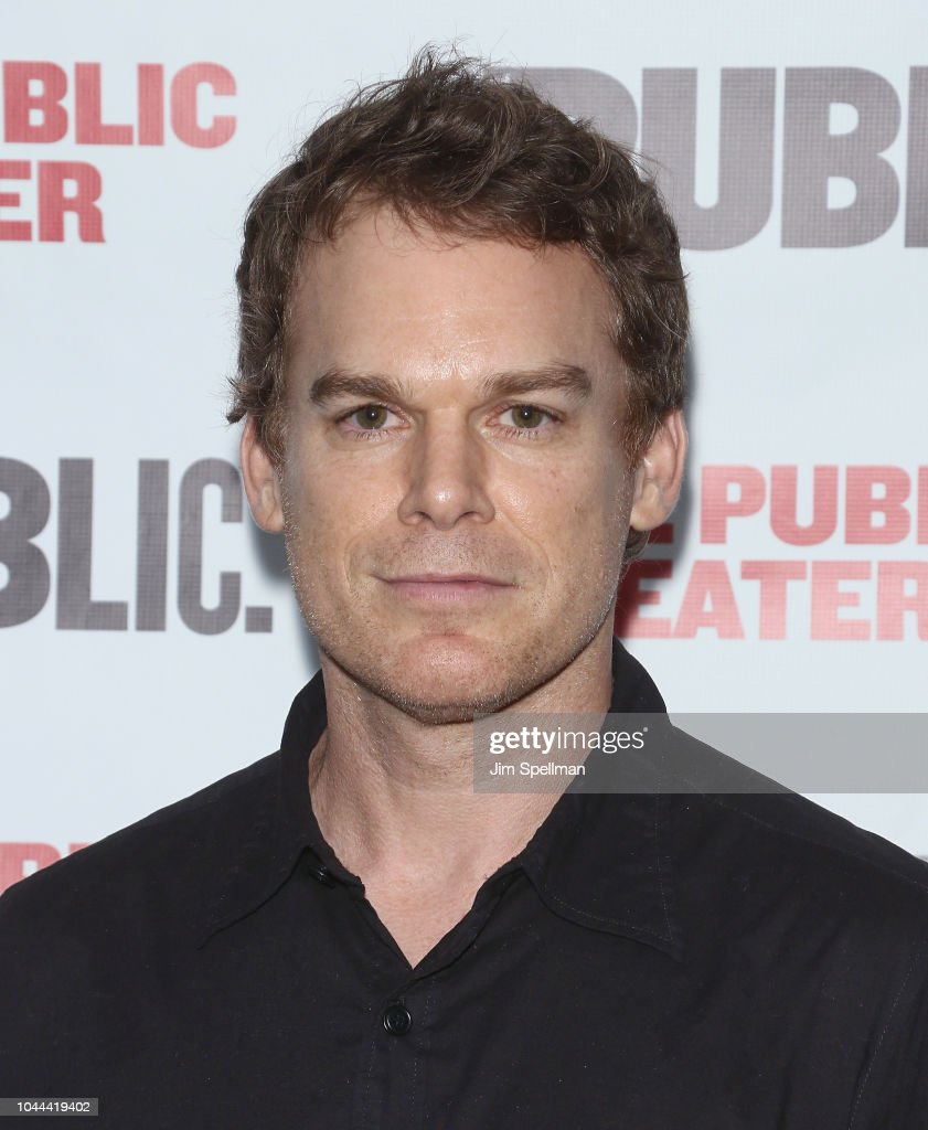"""""""Girl From The North Country"""" Opening Night : News Photo"""
