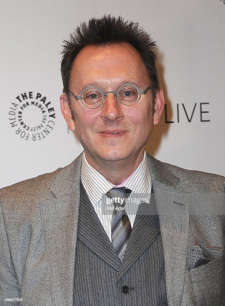 "The Paley Center For Media Hosts An Evening With ""Person Of Interest"""