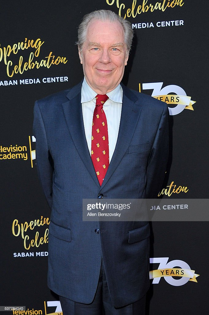 Actor Michael McKean attends the Television Academy's 70th Anniversary Gala on June 2, 2016 in Los Angeles, California.