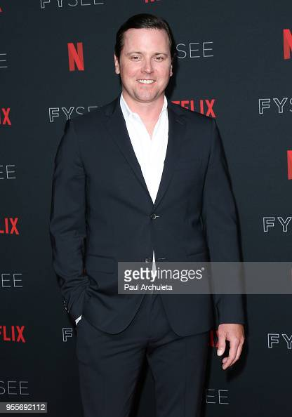 232 Michael Mosley Actor Photos And Premium High Res Pictures Getty Images 9/16/1978 (42 years old) iowa city, iowa, united states. https www gettyimages ie photos michael mosley actor