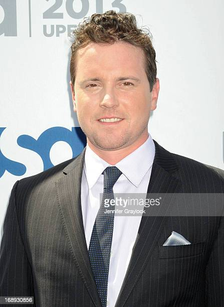232 Michael Mosley Actor Photos And Premium High Res Pictures Getty Images Mosley can currently be seen starring on the usa series sirens. https www gettyimages co nz photos michael mosley actor