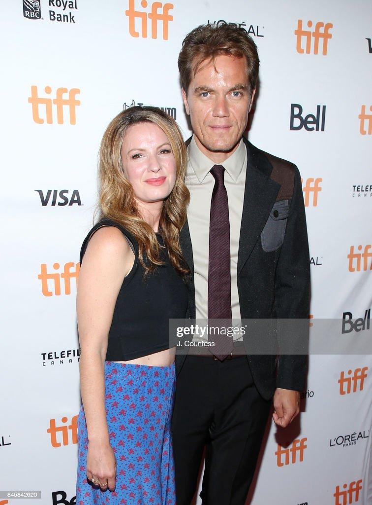 "2017 Toronto International Film Festival - ""The Shape Of Water"" Premiere"
