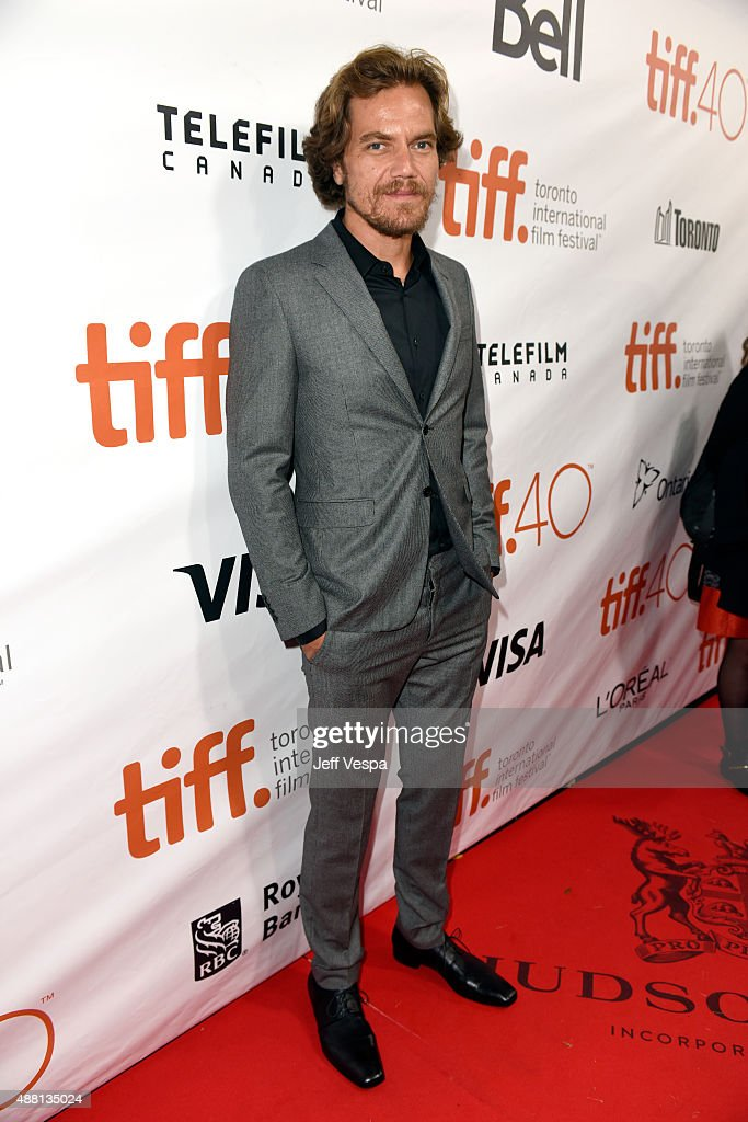"2015 Toronto International Film Festival - ""Freeheld"" Premiere - Red Carpet"
